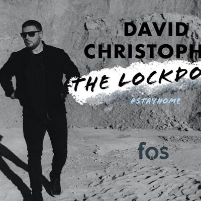 Cover art for FOS & David Christopher pres. The Lockdown (5)