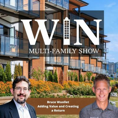 WIN Multifamily Show