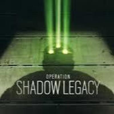 Cover art for Operation Shadow Legacy Review