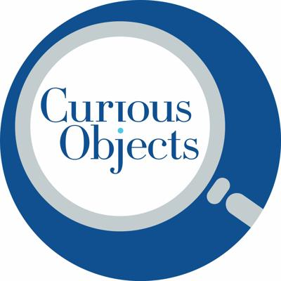 Curious Objects