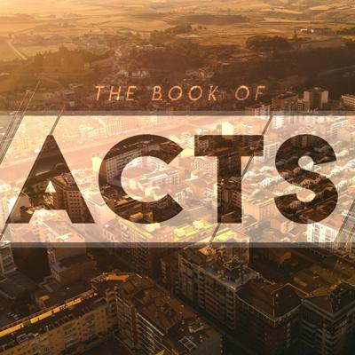 Holy Spirit POWER - Acts 19:11-20