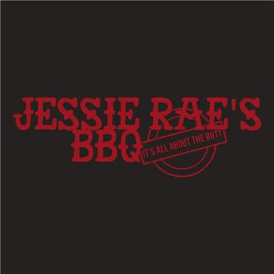 Cover art for VNS PODCAST - FROM JUNE 19, 2021 - JESSIE RAE'S BBQ