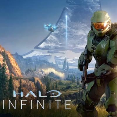 Cover art for Halo Infinite - What We Know Part 2