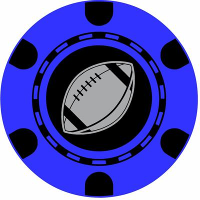 Blue Chip Scouting NFL Draft Podcast