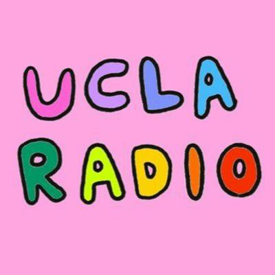 Cover art for UCLA Radio News Interview with Akshay Anand, Founder of Concerts at the Kitchen Table