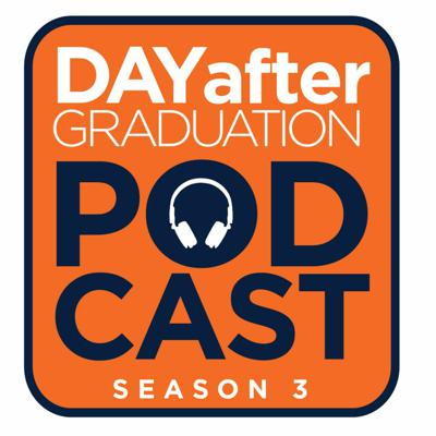 Cover art for Day After Graduation Season 3 Teaser