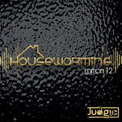 Cover art for Housewarming 12 - The Christmas Edition