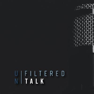 Cover art for Unfiltered Talk Podcast Ep 6: Women in Ministry