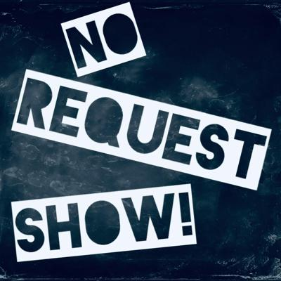 Cover art for No Request Show! 066 September (Mixed By E.Sol)