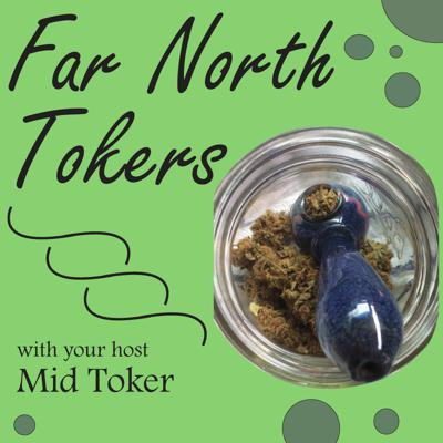 Far North Tokers