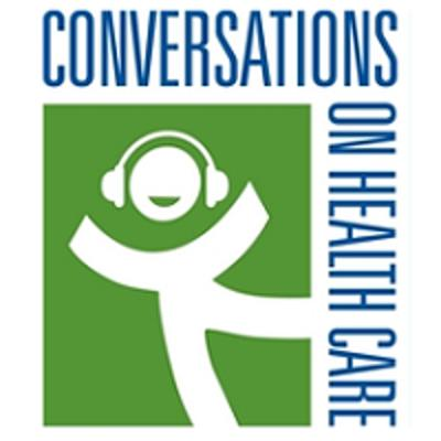 Healthcare NOW Radio and Podcast Network - Healthcare and Health IT Talk 24/7