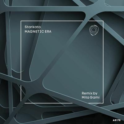 Cover art for PREMIERE: Strakato - Duat (Mita Gami Remix) [Asymmetric Recordings/Dip]