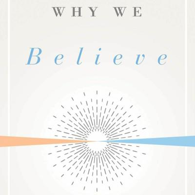 Cover art for SoS 85- Why We Believe: An Excerpt with Dr. Agustin Fuentes