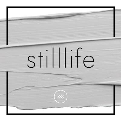 Cover art for Still Life || Week 7 ||Victory