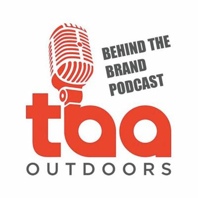 TBA Outdoors - Outdoor Marketing Podcast