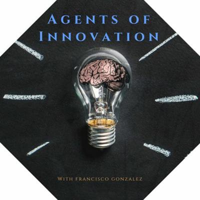 Cover art for Episode 93 Creative Marketing Specialist Ryan Boylston Serves Customers and His City