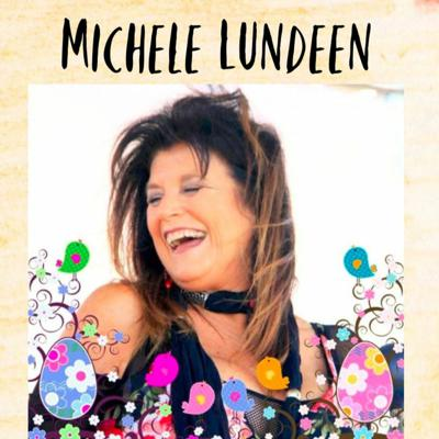 Cover art for I'm Still Laughing by Michele Lundeen