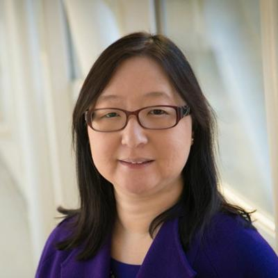 Cover art for AAMDSIF Podcast Episode 49: Dr. Eunice Wang discusses Secondary MDS