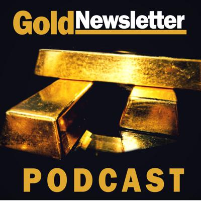 Cover art for Gold Newsletter Podcast - How to Find Mining Wisdom amid Information Overload