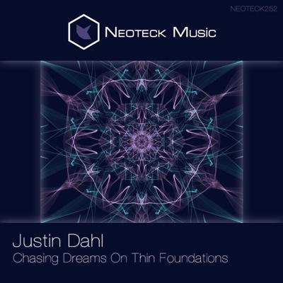 Cover art for Chasing Dreams On Thin Foundations (Now Available on Beatport & iTunes)