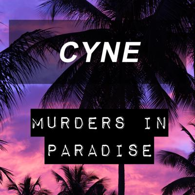 Cover art for 27. Cyne