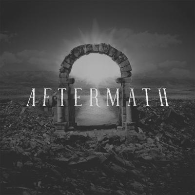 Cover art for Aftermath  Pt. 9