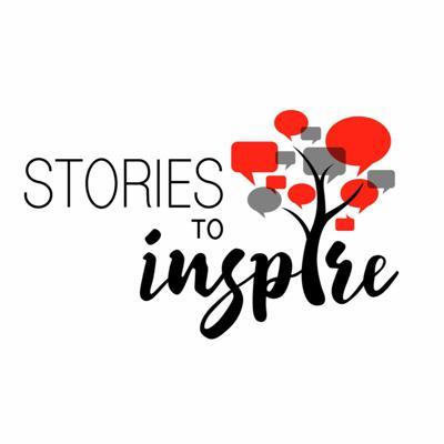 Jewish Stories to Inspire: Motivational & Spiritual Stories Based on the Torah's Ethics, Values and Wisdom