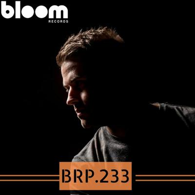 Cover art for BRP 233 - BLUUM