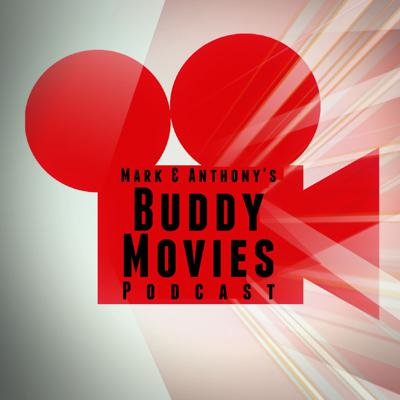 Buddy Movies