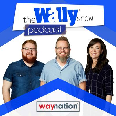 Wally Show Podcast