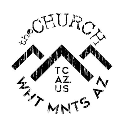 theCHURCH Sermon Podcast