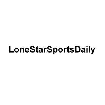 Cory Hogue from LoneStarSportsDaily.com and Brian Shrull from KAUZ Newschannel 6 discuss sports from the small colleges, large colleges and professional ranks each week.