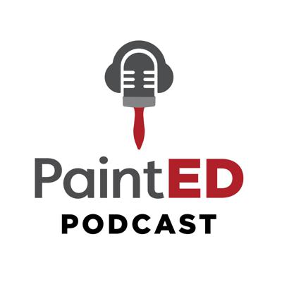 PaintED Podcast