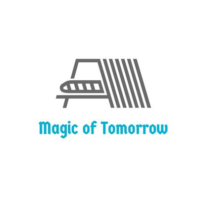 Magic Of Tomorrow
