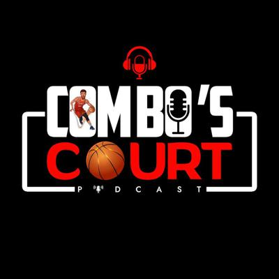 Combos Court
