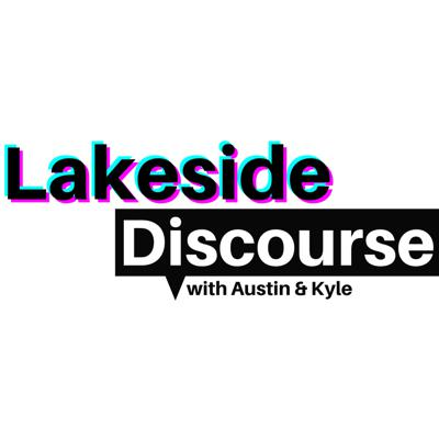 Lakeside Discourse