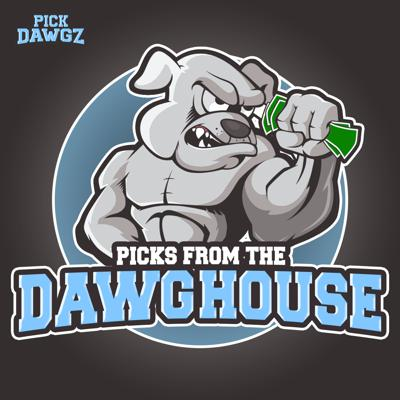 Picks From The DawgHouse: PickDawgz
