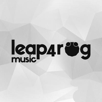 Leap4rog Music