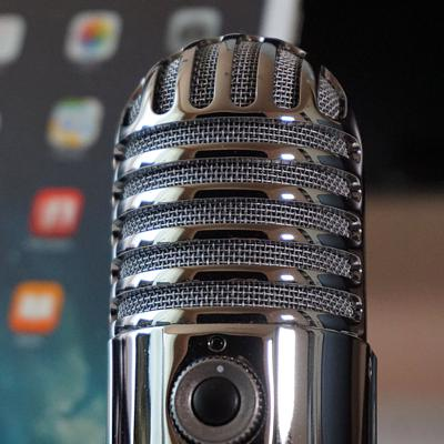 Bootstrap Business Broadcasting Profit Power Podcast
