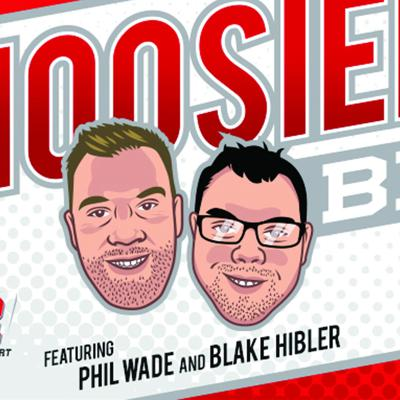 PBR Indiana Podcast