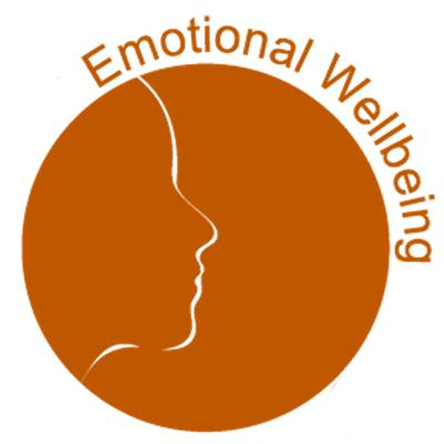 Emotional Wellbeing Life Podcast Show