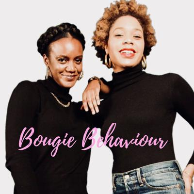 Bougie Behaviour Podcast