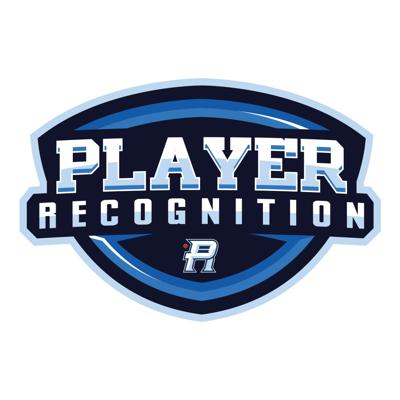Player Recognition Podcast