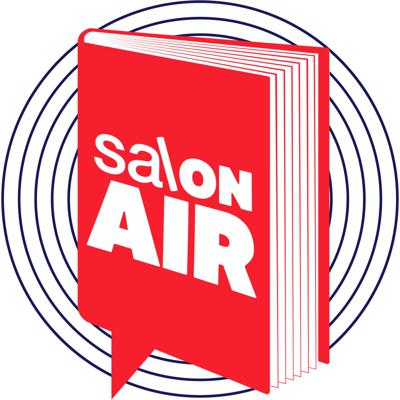 SAL/on air