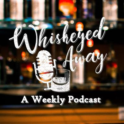 Join a group of whiskey loving friends for a laid back weekly podcast about the deliciously complex world of whiskey.