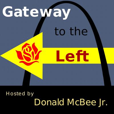 Gateway to the Left