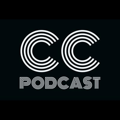 Creatively Challenged Podcast