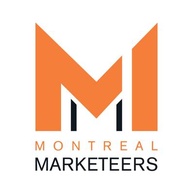 Storytelling With Marketeers