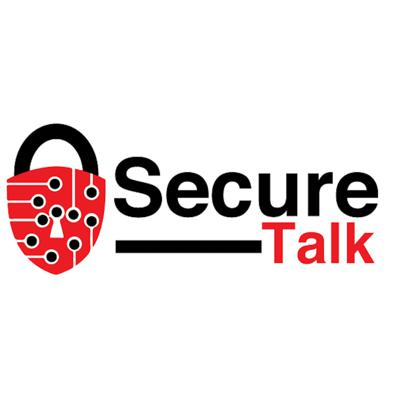The Secure Talk podcast reviews the latest threats, tips, and trends related to cybersecurity and compliance. Host, Mark Shriner, interviews leading cybersecurity executives, consultants, and educators and discuss best practices related to IT security and compliance.