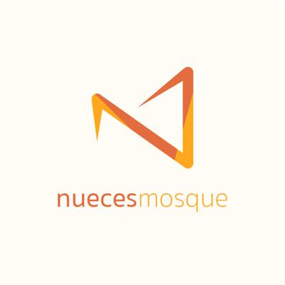 Nueces Podcast